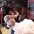 20120401Eping與Vopo的婚禮