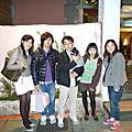 20120325小Z台北幫聚會@螺絲瑪麗