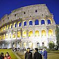20121116義大利蜜月Day1(羅馬)