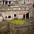 20121119義大利蜜月Day4(龐貝)