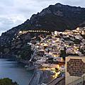 20121120義大利蜜月Day5(阿瑪菲海岸)