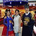 20140618韓國shopping go~Day5