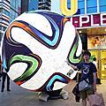 20140616韓國shopping go~Day3