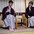 20131219北海道雪國體驗Day6