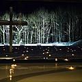 20131217北海道雪國體驗Day4