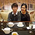 20141111結婚兩週年快樂@德朗DE LOIN
