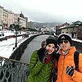 20131216北海道雪國體驗Day3