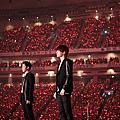 2013東京演唱會