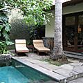 Bali 20070225