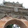 Bali 20070227