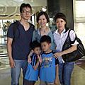 201108印尼之旅