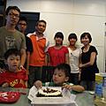 20100821哥哥生日