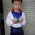 20101113大安運動日
