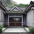 20101126金瓜石太子賓館