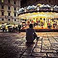 2011義大利:佛羅倫斯(翡冷翠) Firenze