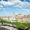 2011義大利:羅馬Roma