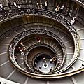 2011義大利:梵蒂岡Vaticano