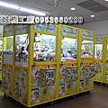 夜市夾娃娃機新北中古娃娃機出租價格夾娃娃機批發價選物販賣機工廠推薦無人商店加盟