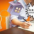 新北搬家服務注意事項優良搬家公司選尚鴻永和搬家電話0952621633台北搬家公司推薦