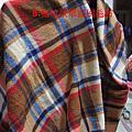 針織刷毛布區