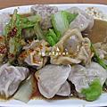 2009.02嘉義溫記美食