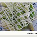 2009.03嘉義民主火雞肉飯