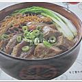 2009.03雲林斗南三商巧福