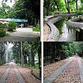 2009.09南投竹山下坪熱帶植物園