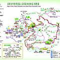 2010.01南投鹿谷溪頭森林遊樂區