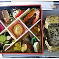 2010日本京都大阪奈良行DAY6