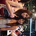 2009泰國美麗人妖巴上來趴兔