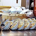 尋找台南的味道-台南碗粿