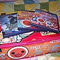 PS2-3007 20030107〈已售出〉