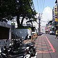 Tamkung