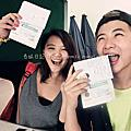 寮國辦學生簽全記錄