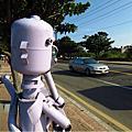 2013_桃園炳哥異想機器人