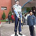2011_建中校慶