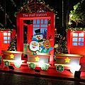 2016_貴婦耶誕小鎮