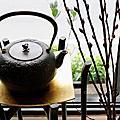 摩賽卡法式茶館-090207