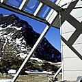 南湖殘雪-100129-0201