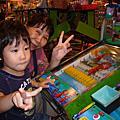 2008/台灣行