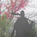 [遊]2012林口霧社街