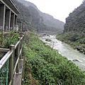 [遊]2012平溪線小火車一日遊