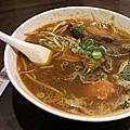 *永康街*誠記越南麵食館
