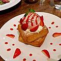 *ATT4FUN*201 Cafe Restaurant