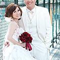 ♥婚禮小物【爆幸福】2012新人特區♥