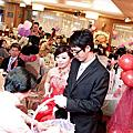 0226 國賢♥雅湄Love婚宴