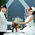0212昶丞♥鈺婷Love婚宴