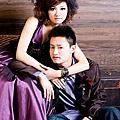 ♥婚禮小物【爆幸福】2011新人特區♥