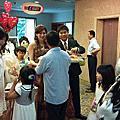 521金政♥嘉欣Love婚宴